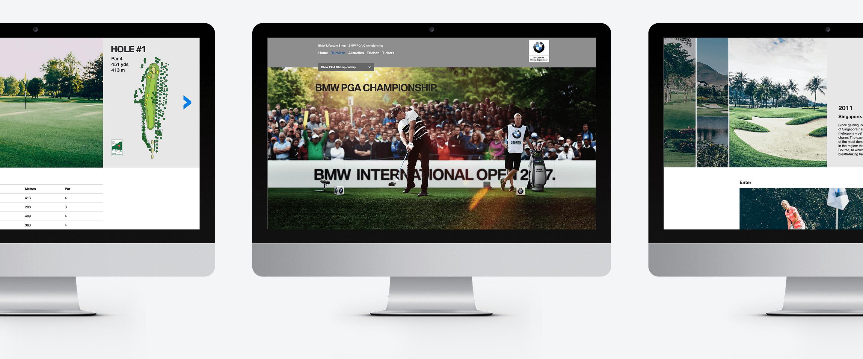 pascher-heinz-bmw-golfsport-website-01