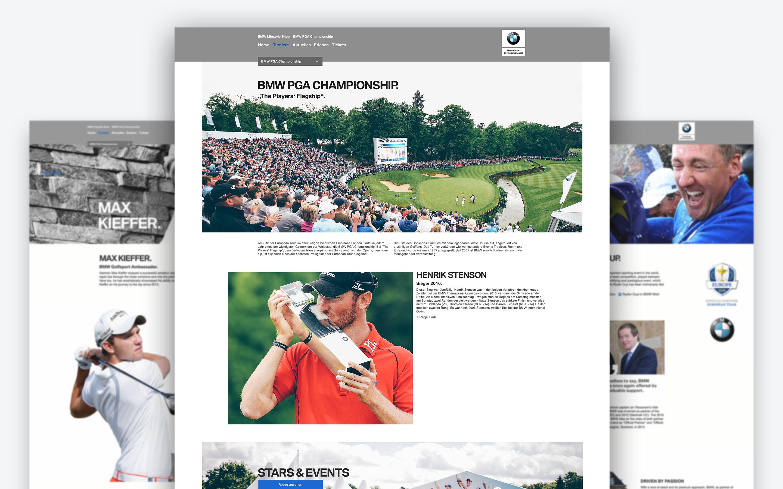 pascher-heinz-bmw-golfsport-website-02