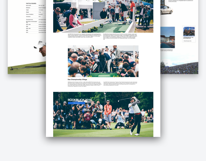 pascher-heinz-bmw-golfsport-website-03