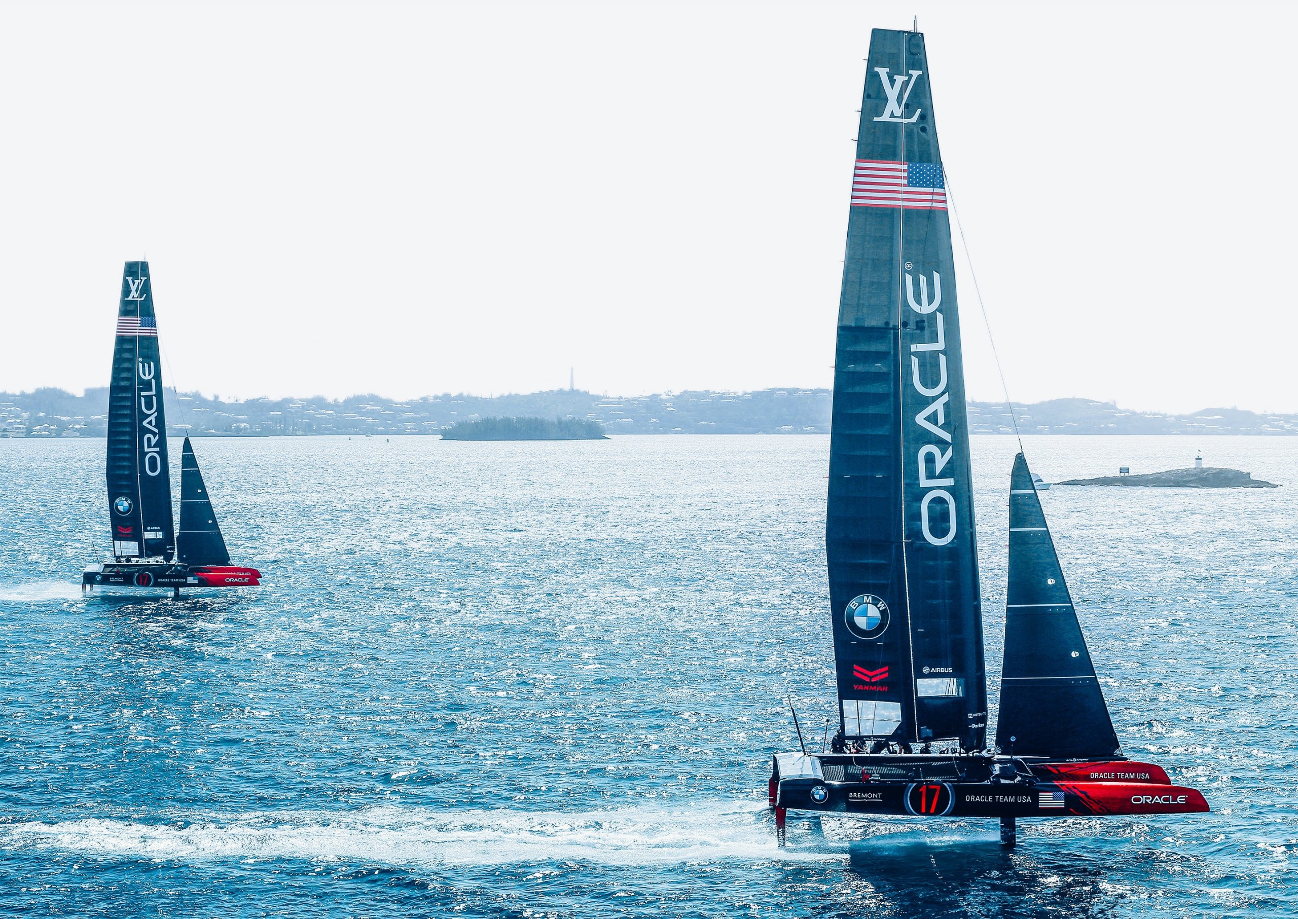 pascher-heinz-bmw-yachtsport-digital-communication-footer-image