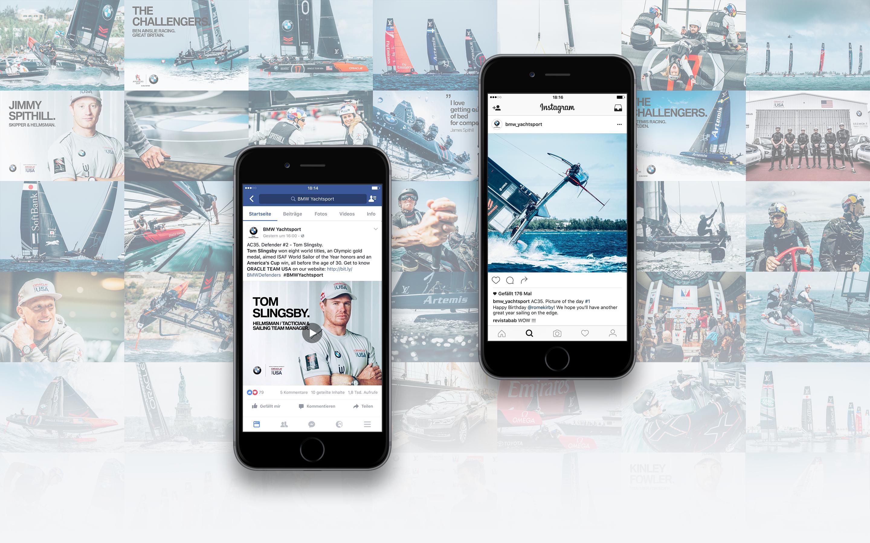 pascher-heinz-bmw-yachtsport-digital-communication-social-media