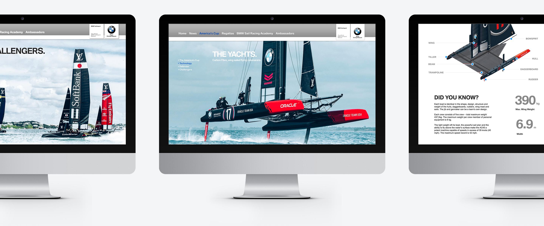 pascher-heinz-bmw-yachtsport-digital-communication-website-01