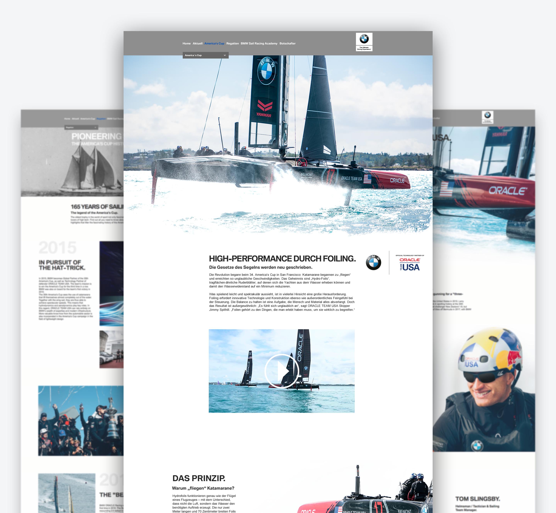 pascher-heinz-bmw-yachtsport-digital-communication-website-02