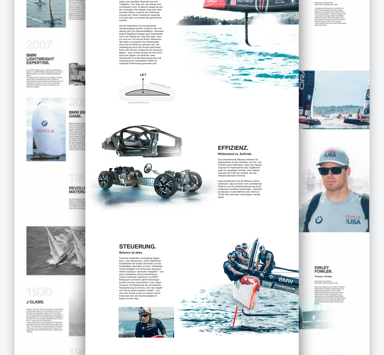 pascher-heinz-bmw-yachtsport-digital-communication-website-03
