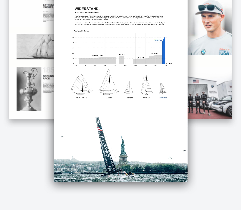 pascher-heinz-bmw-yachtsport-digital-communication-website-04