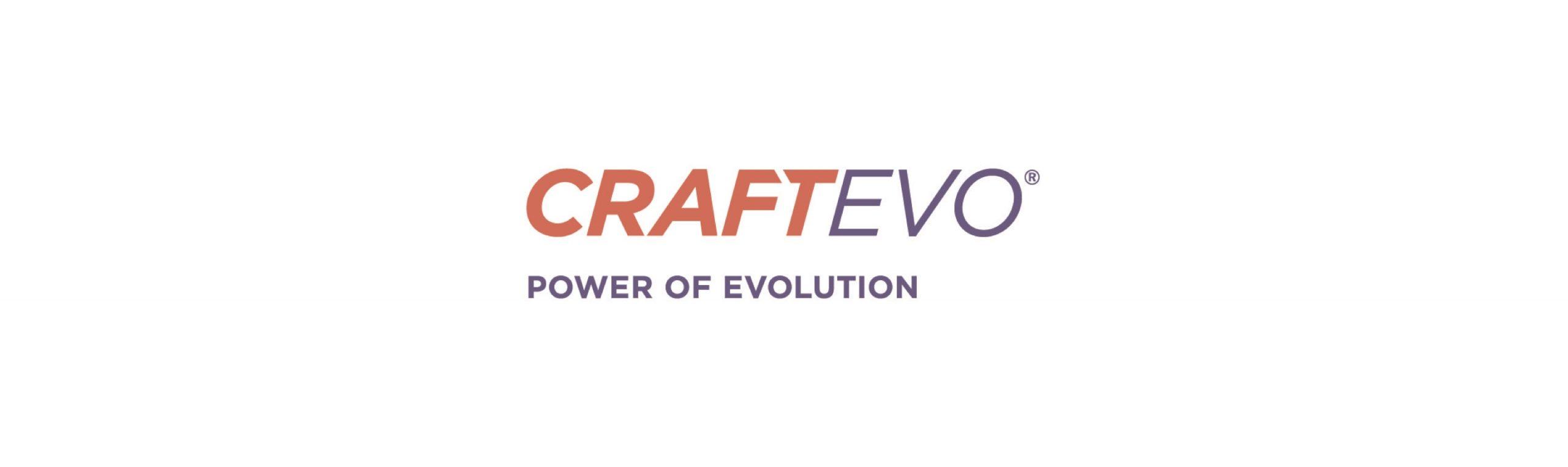 pascher-heinz-craft-evo-launch-logo-01