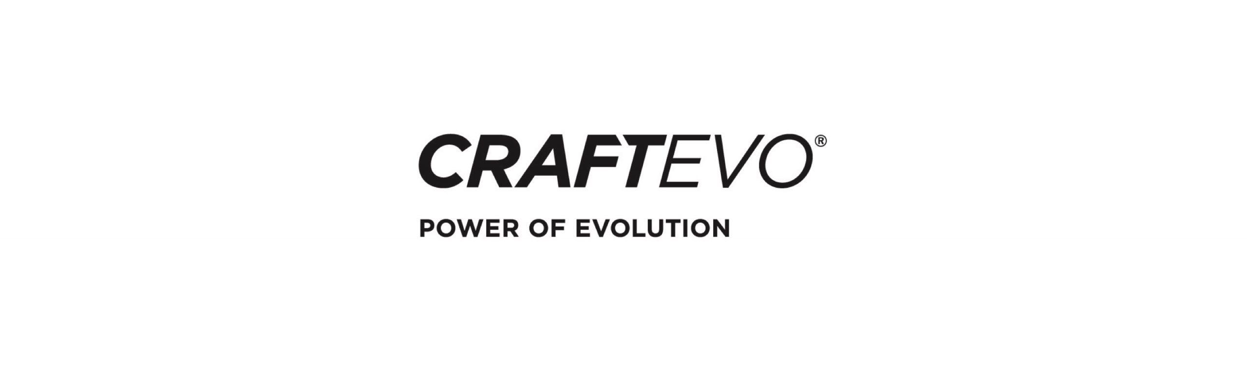 pascher-heinz-craft-evo-launch-logo-02
