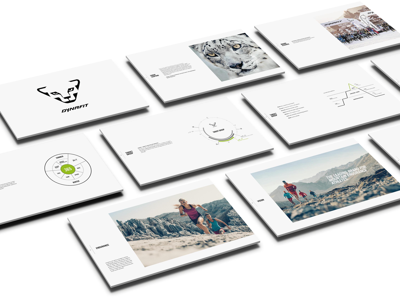 pascher-heinz-dynafit-mountopia-brandbook-1