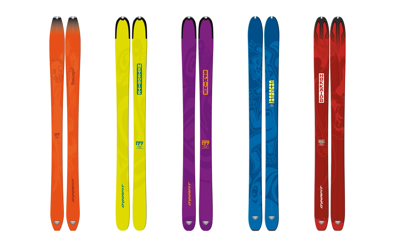 pascher-heinz-dynafit-mountopia-ski-design