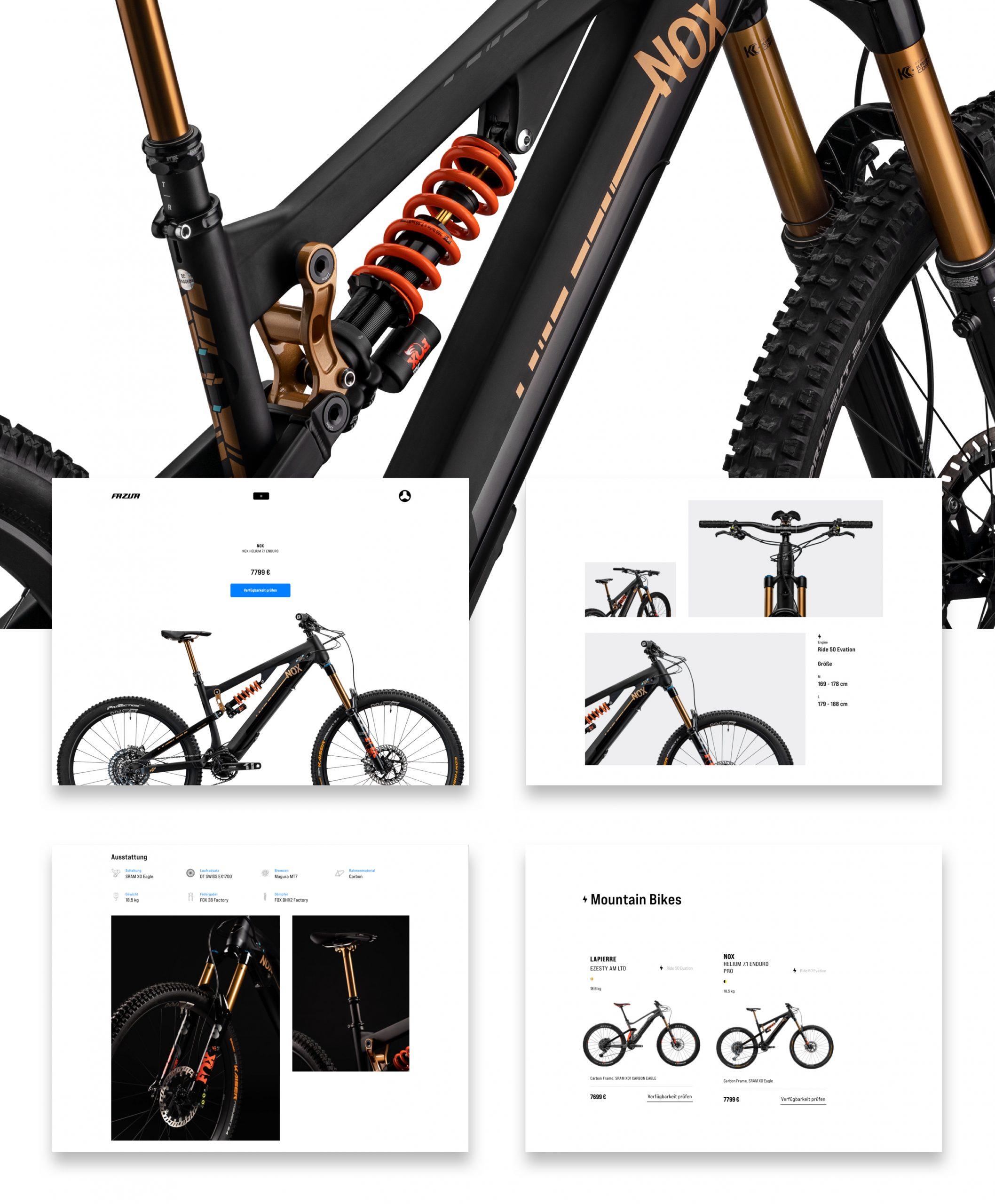 pascher-heinz-fazua-relaunch-product-overview