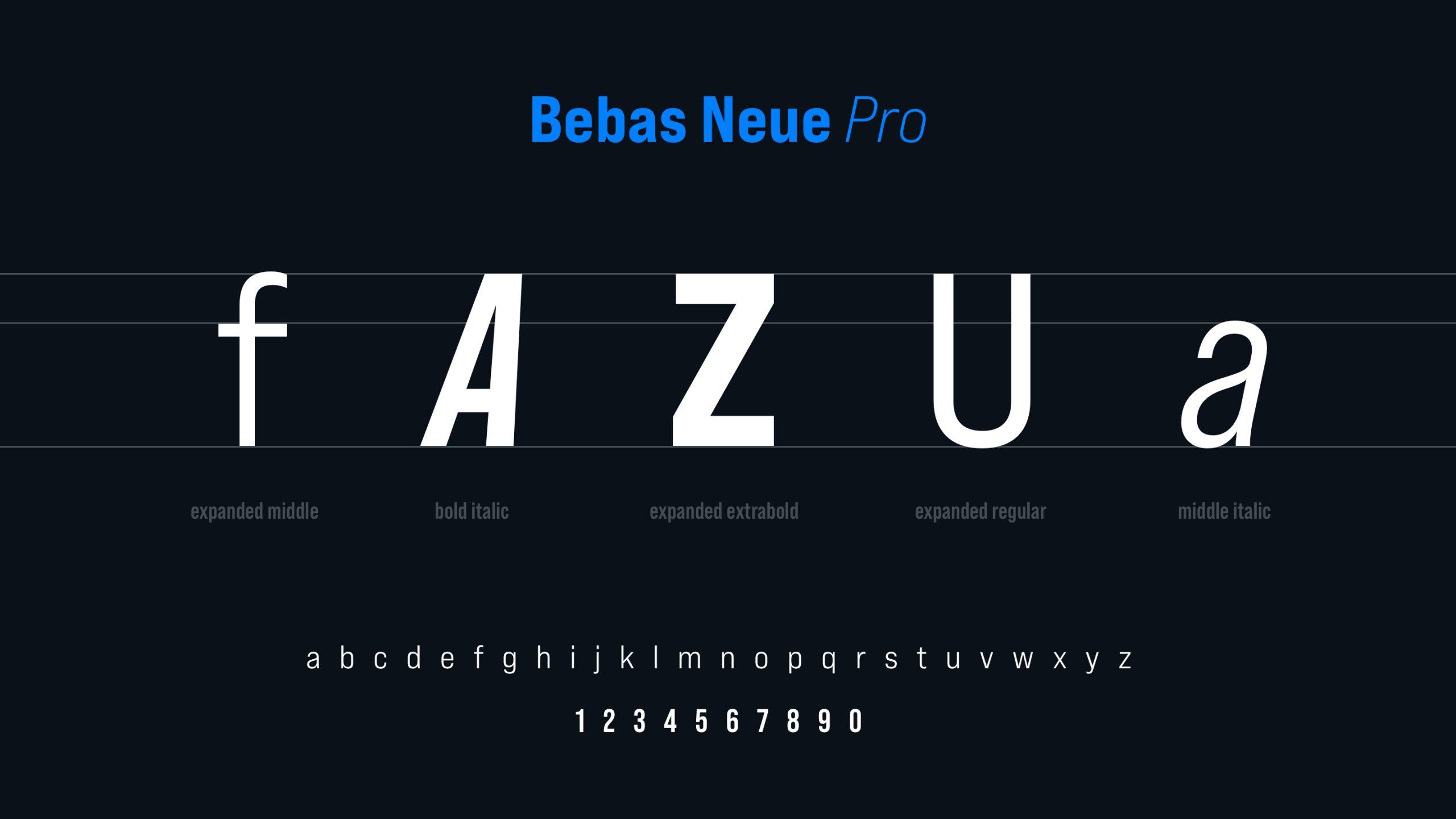 pascher-heinz-fazua-relaunch-typography