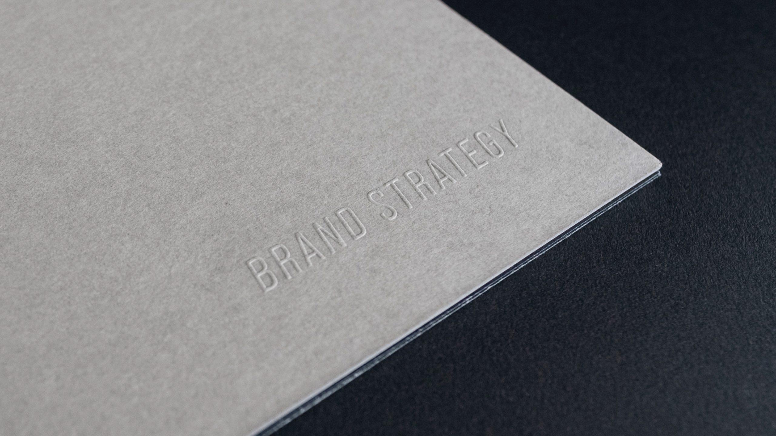 pascher-heinz-fazua-relaunch-visual-04
