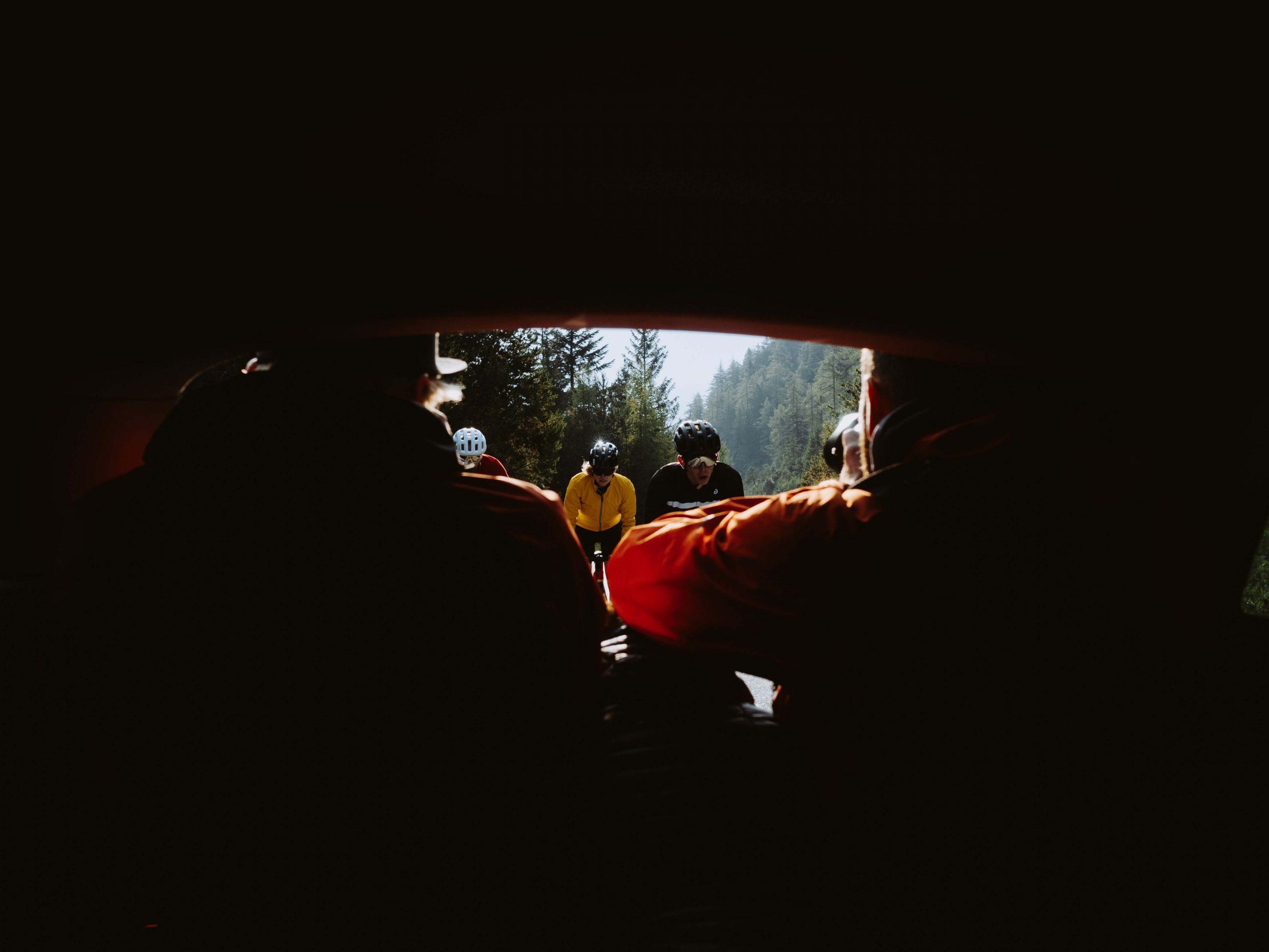 pascher-heinz-fazua-relaunch-visual-09