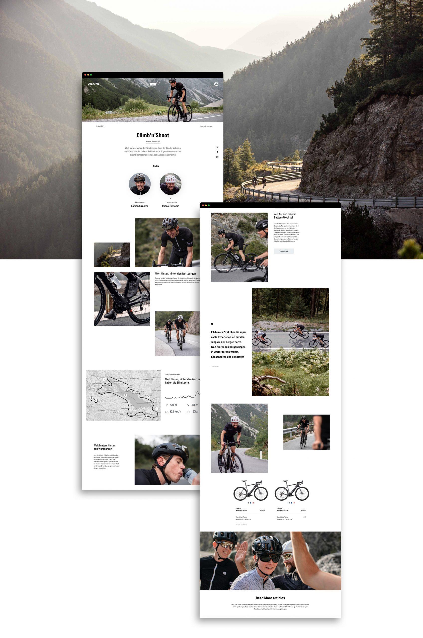 pascher-heinz-fazua-website-story