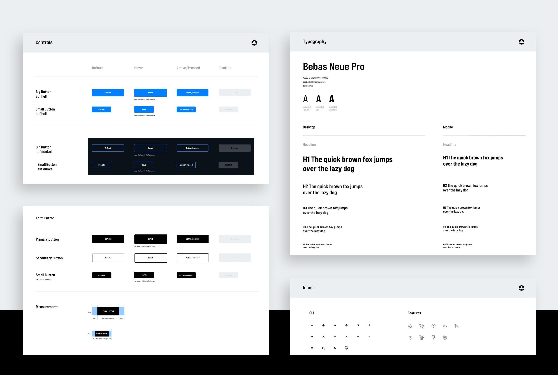 pascher-heinz-fazua-website-typography