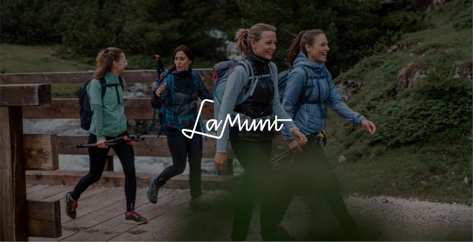 pascher-heinz-lamunt-thumb-brand