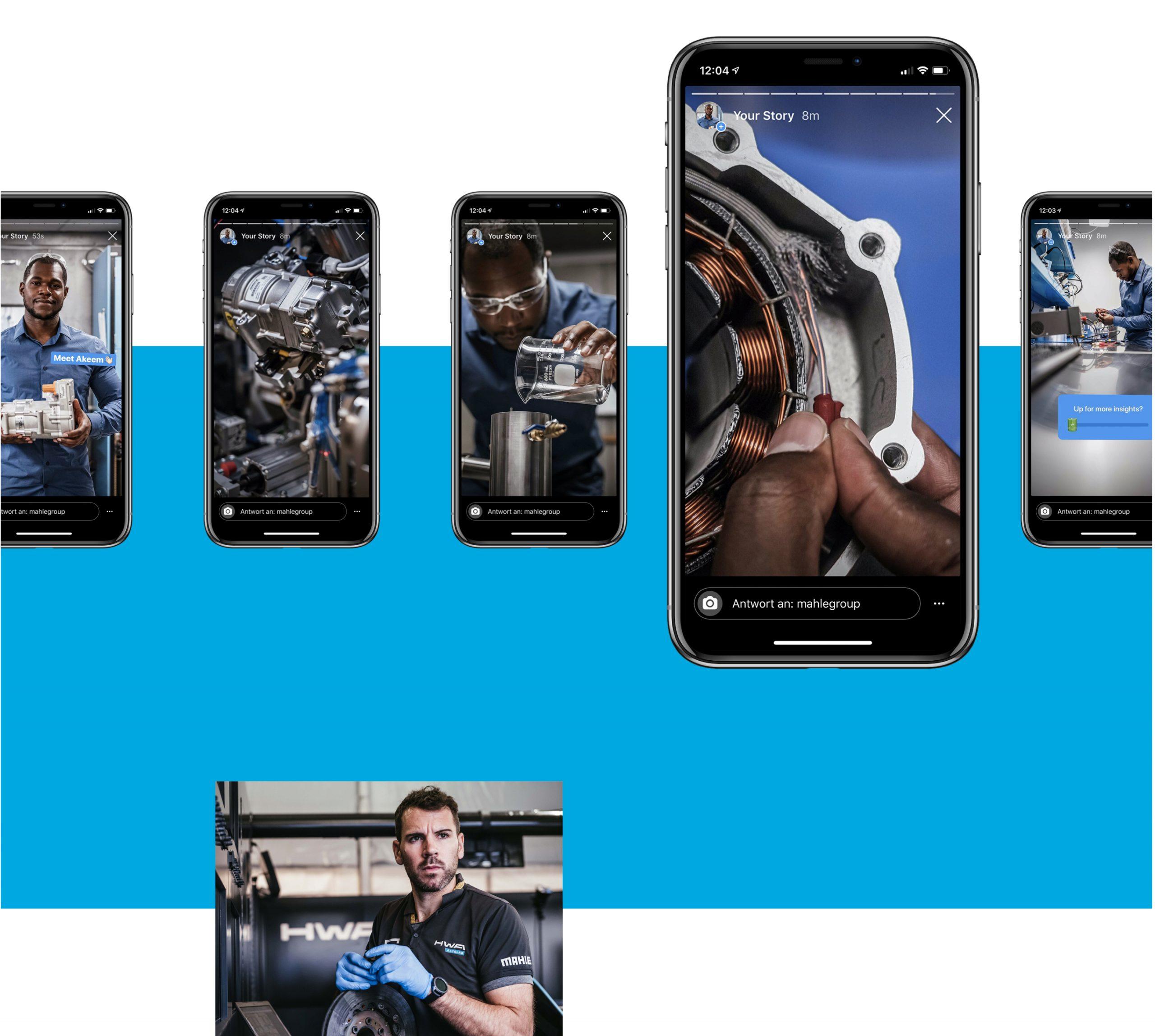 pascher-heinz-mahle-motorsport-mobile