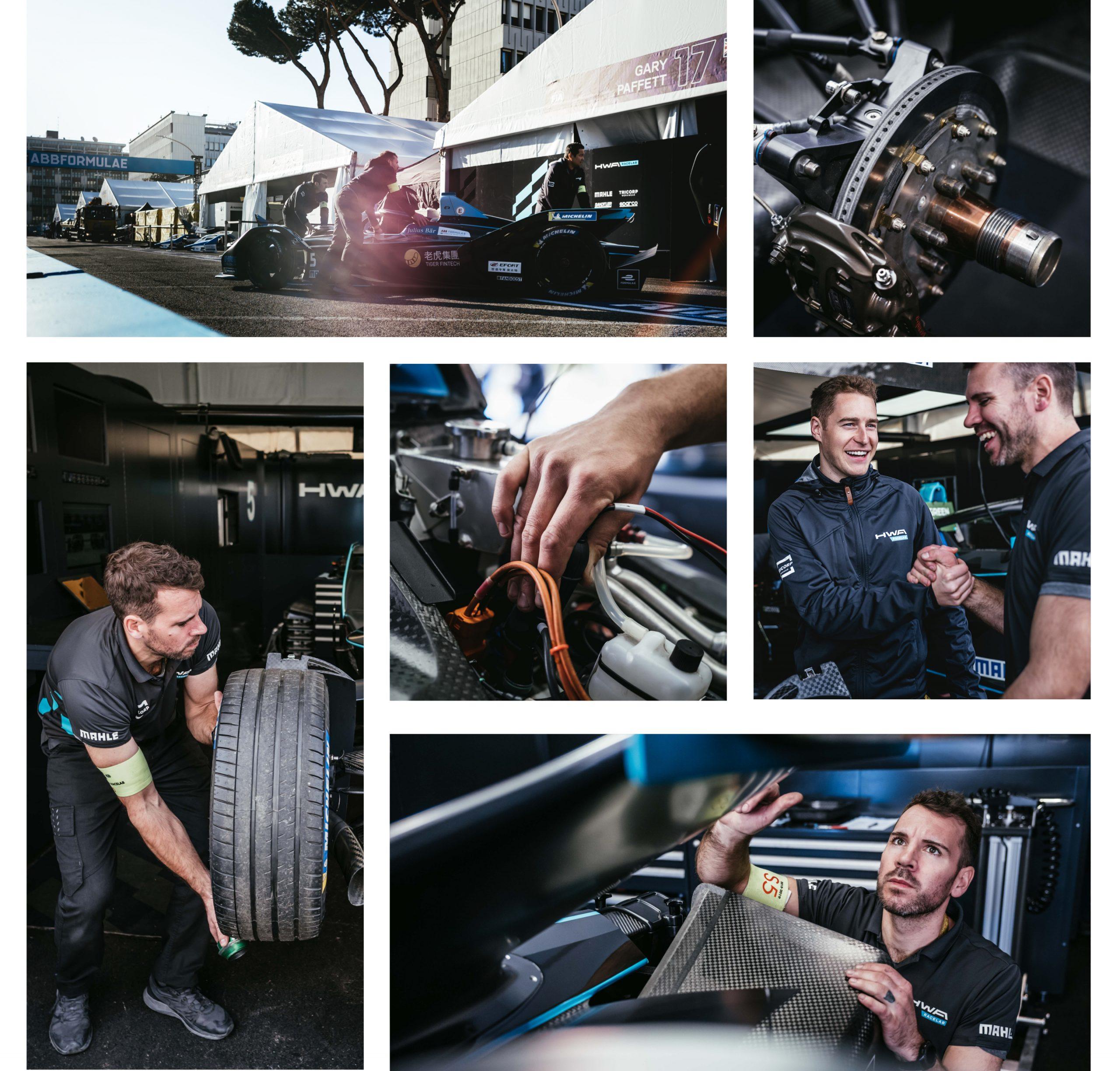 pascher-heinz-mahle-motorsport-visual-02