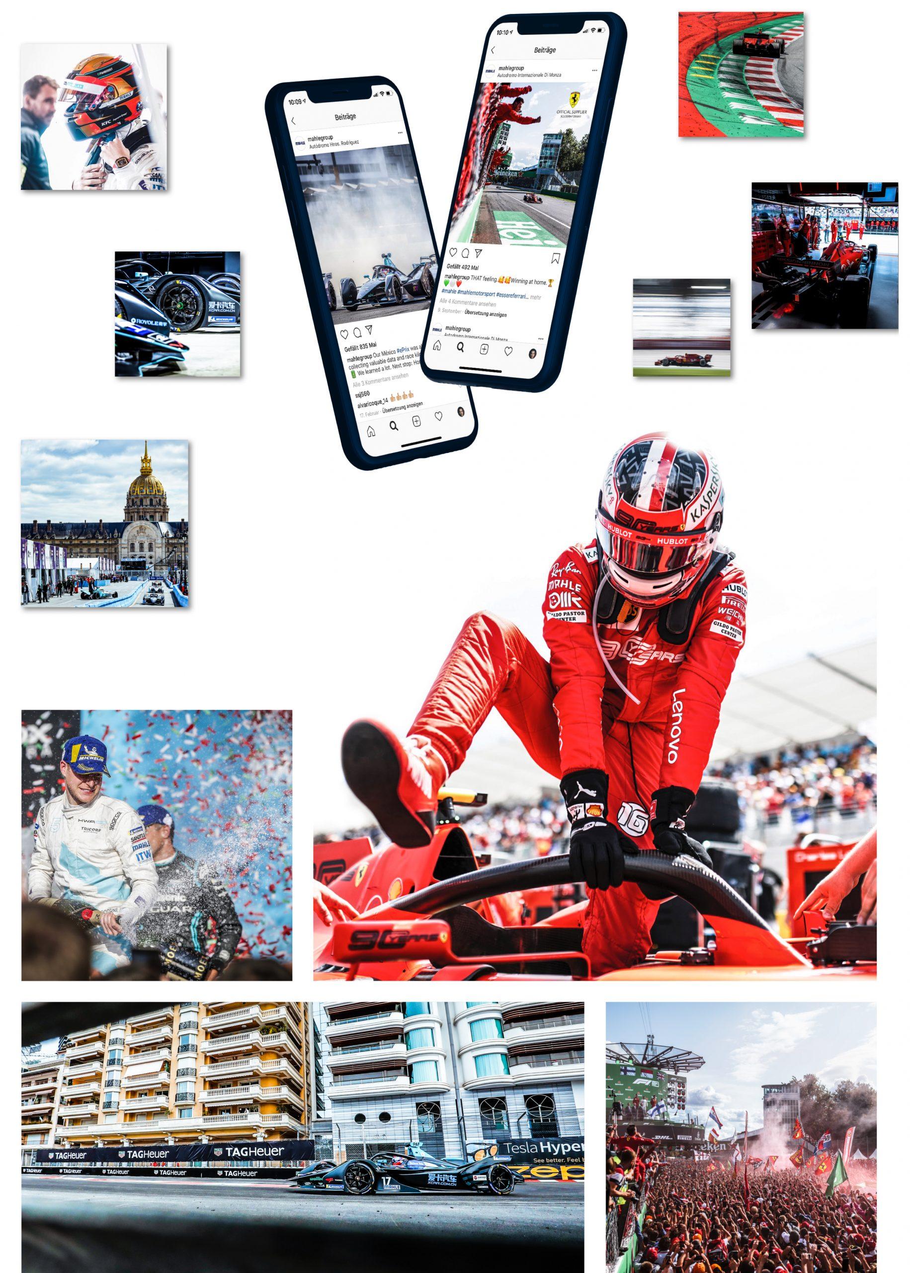 pascher-heinz-mahle-motorsport-visual