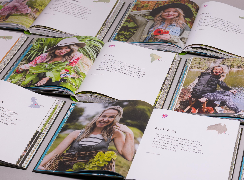pascher-heinz-weleda-global-garden-book-02