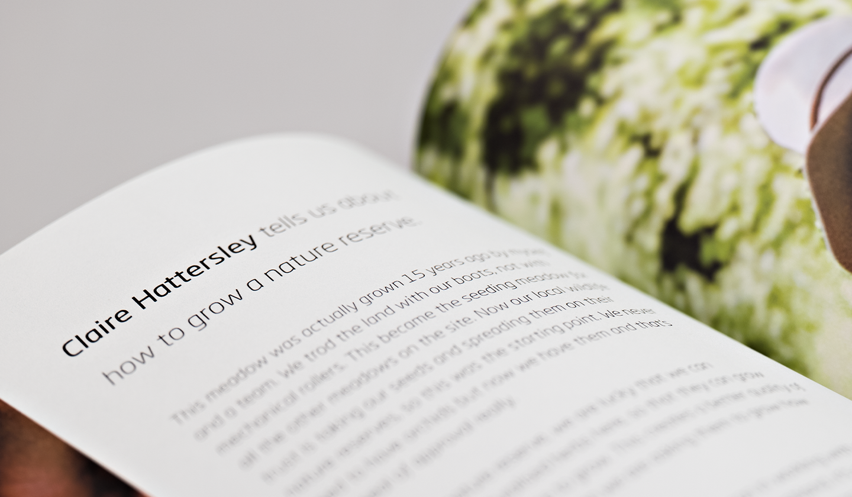 pascher-heinz-weleda-global-garden-book-interview-04