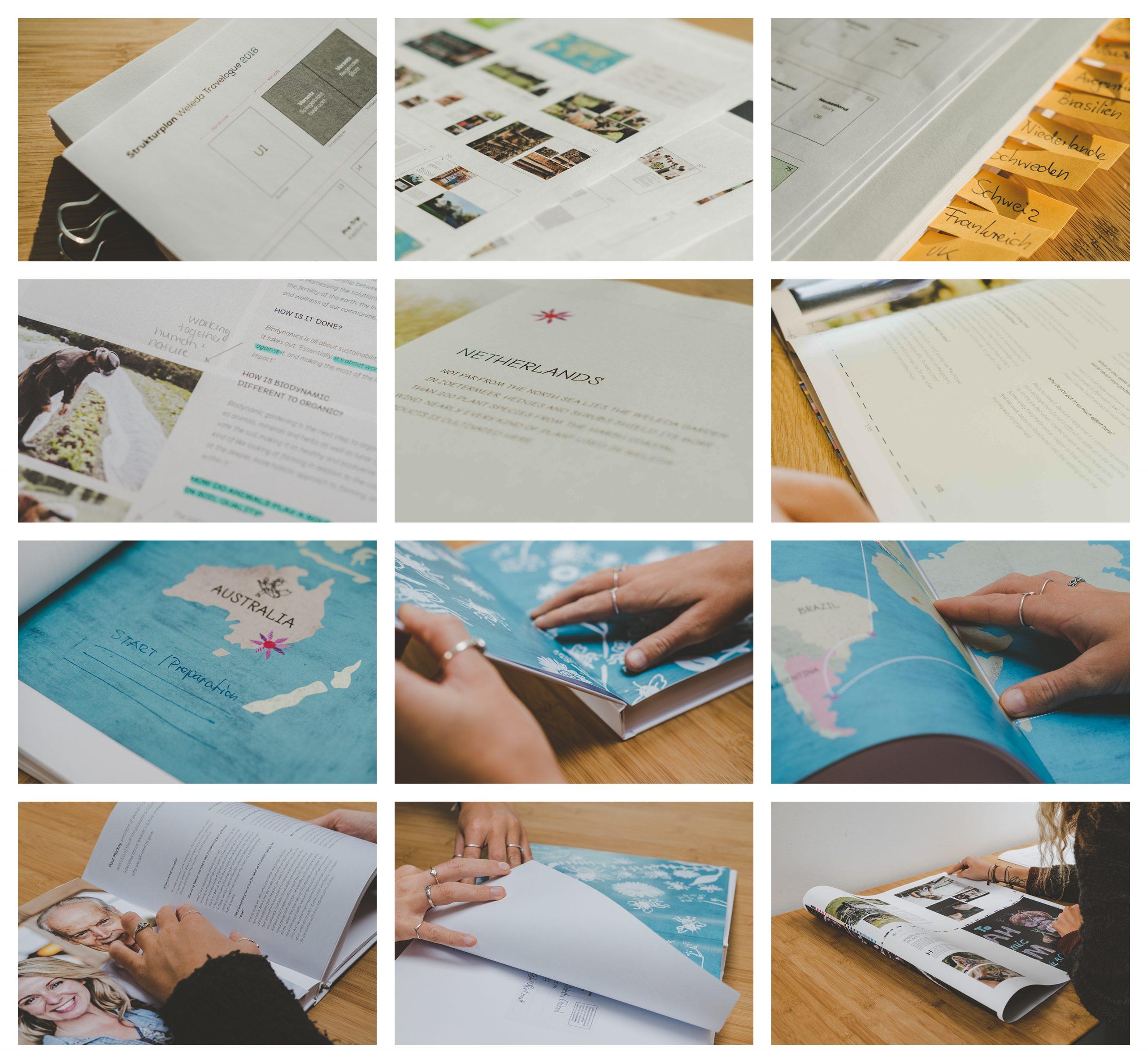 pascher-heinz-weleda-global-garden-book-print-approval