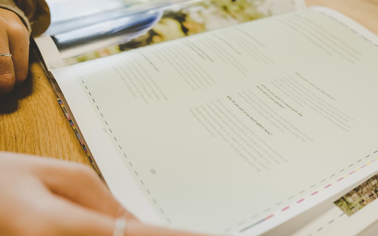 pascher-heinz-weleda-global-garden-book-production-01