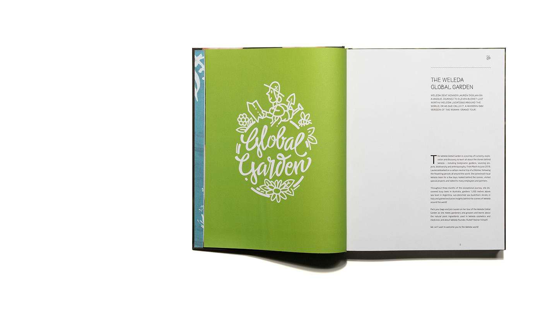 pascher-heinz-weleda-global-garden-book-story-01