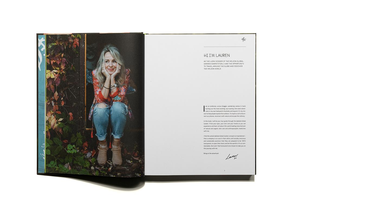 pascher-heinz-weleda-global-garden-book-story-02
