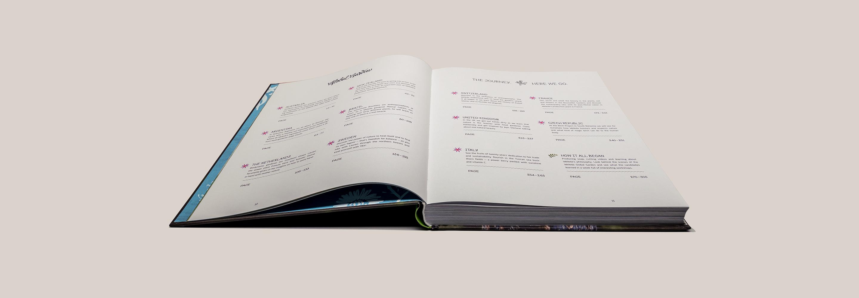 pascher-heinz-weleda-global-garden-book-story-04