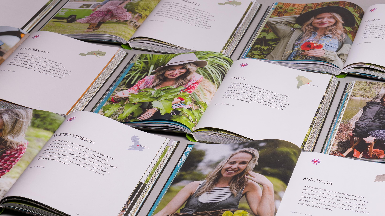 pascher-heinz-weleda-global-garden-book-story-06