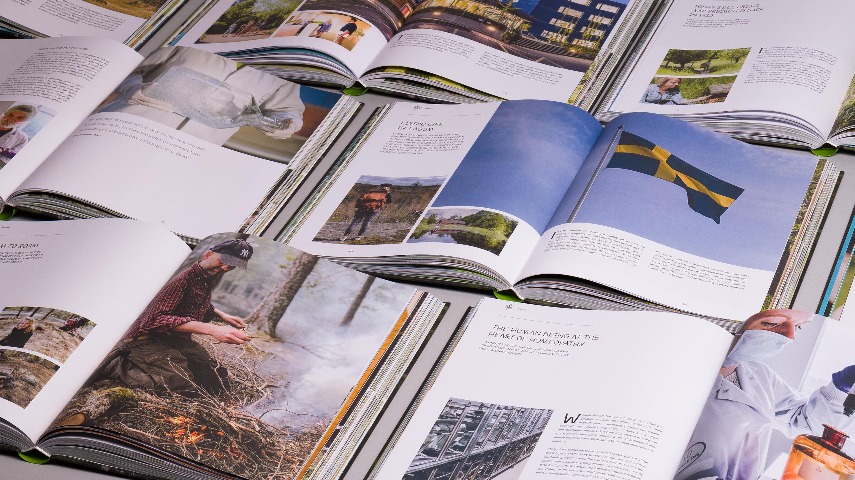 pascher-heinz-weleda-global-garden-book-story-08