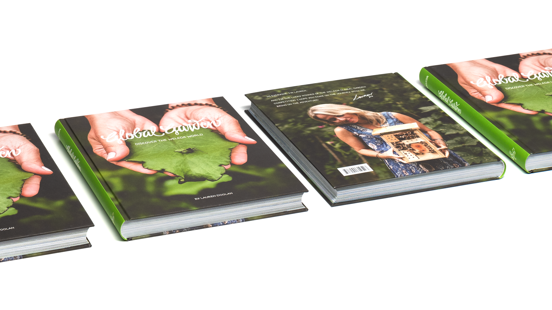 pascher-heinz-weleda-global-garden-book-travelogue-01