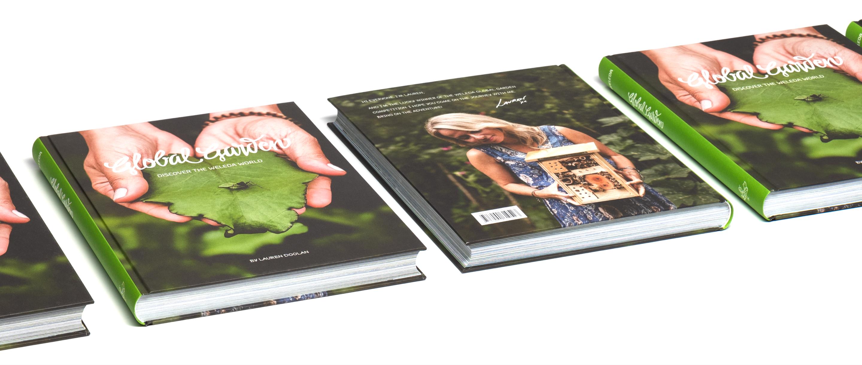 pascher-heinz-weleda-global-garden-book