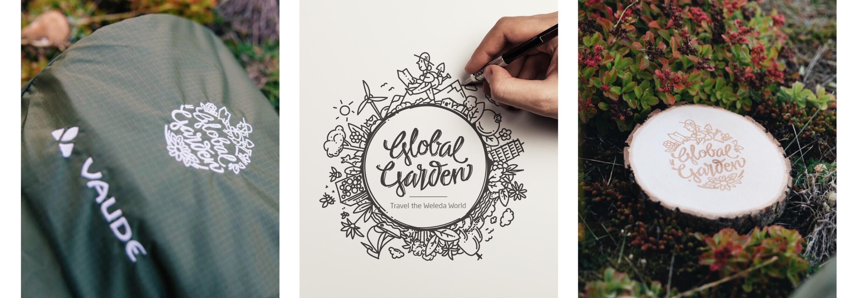 pascher-heinz-weleda-global-garden-image-grid