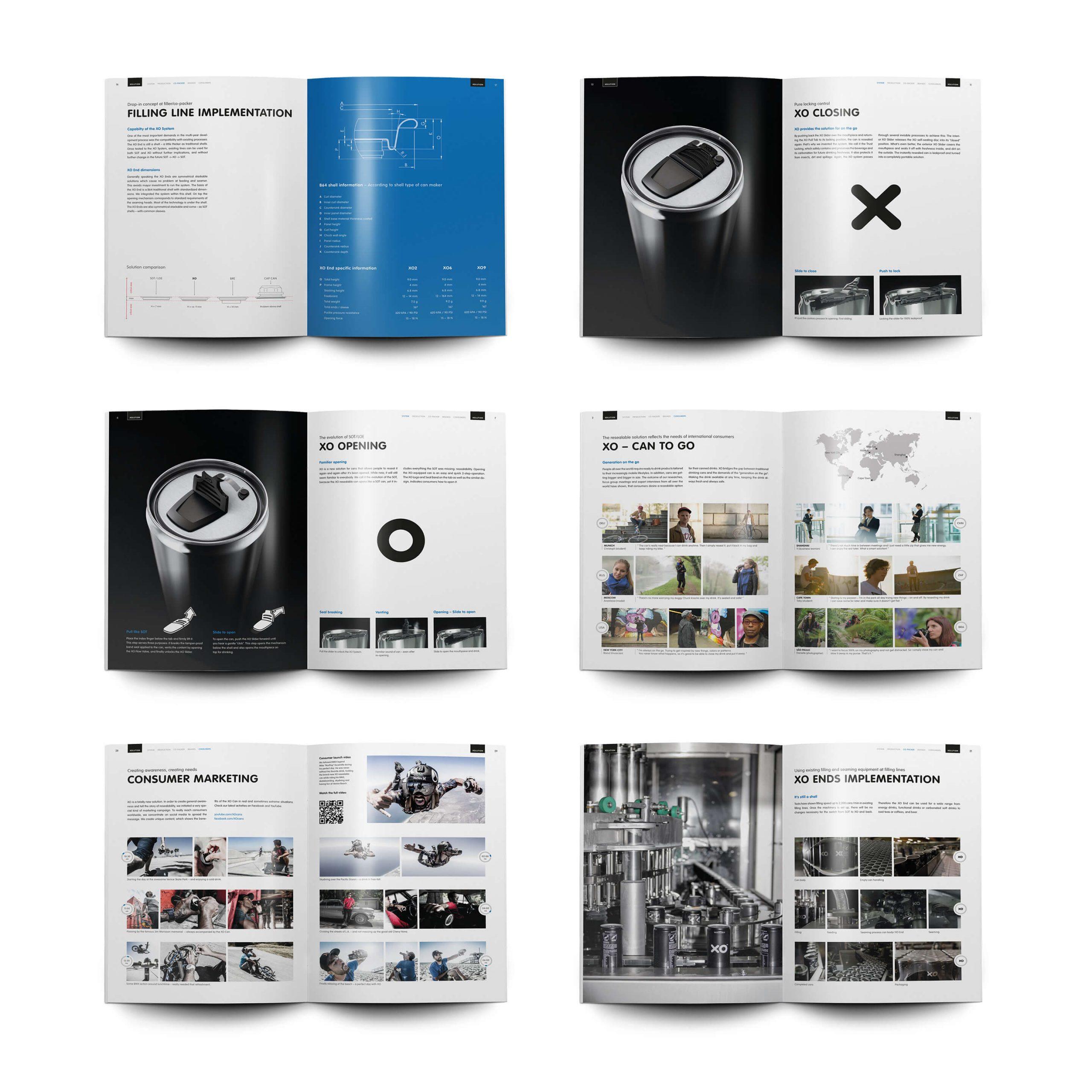 pascher-heinz-xo-b2b_brochure_02
