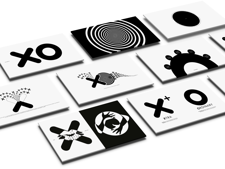 pascher-heinz-xo-focus-group-brand-bible