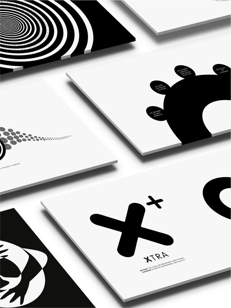 XO - Consumer Launch