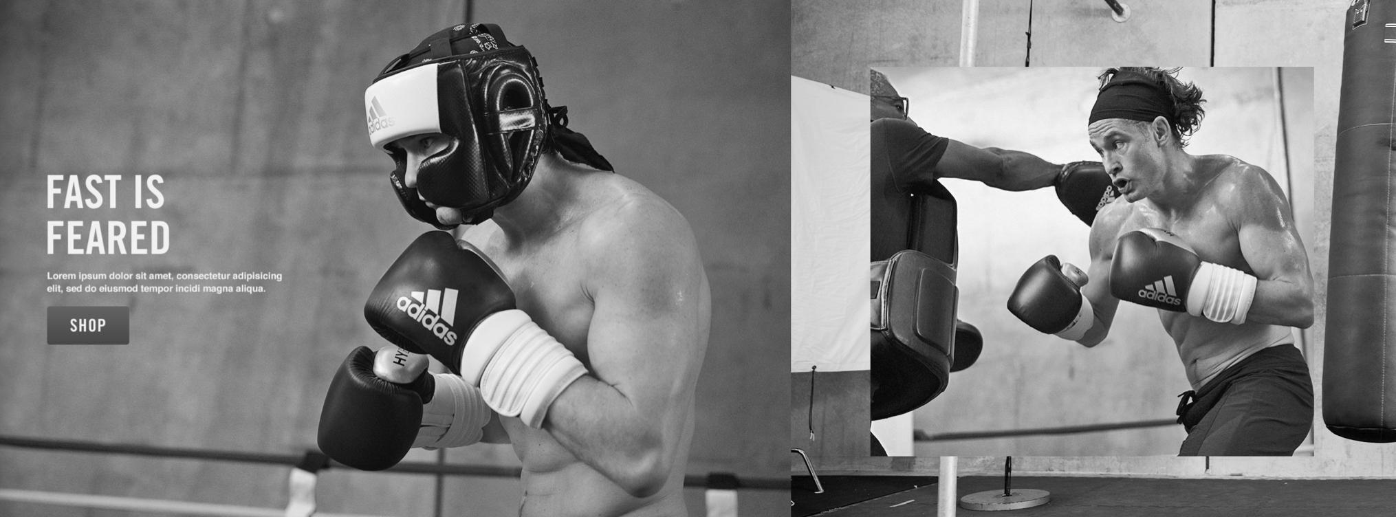 pascher-heinz-adidas-boxing-visual-03