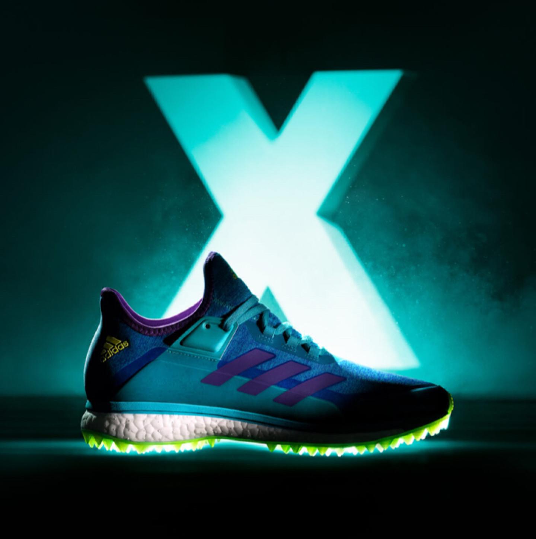 pascher-heinz-adidas-fabela-x-thumb-better