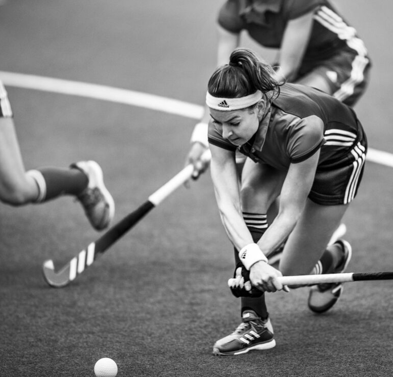 pascher-heinz-adidas-field-hockey-agency