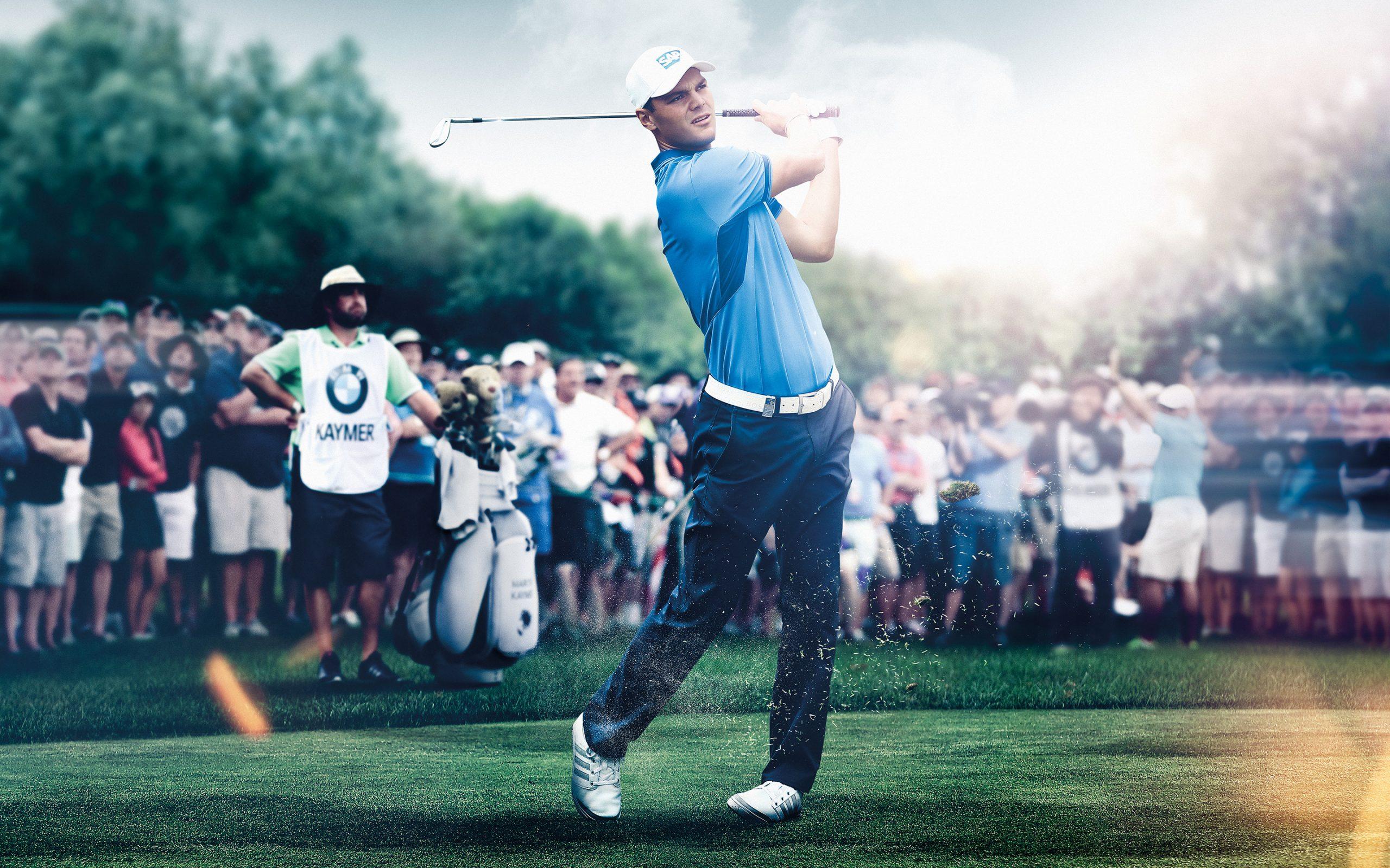 pascher-heinz-bmw-golfsport-visual-identity-04