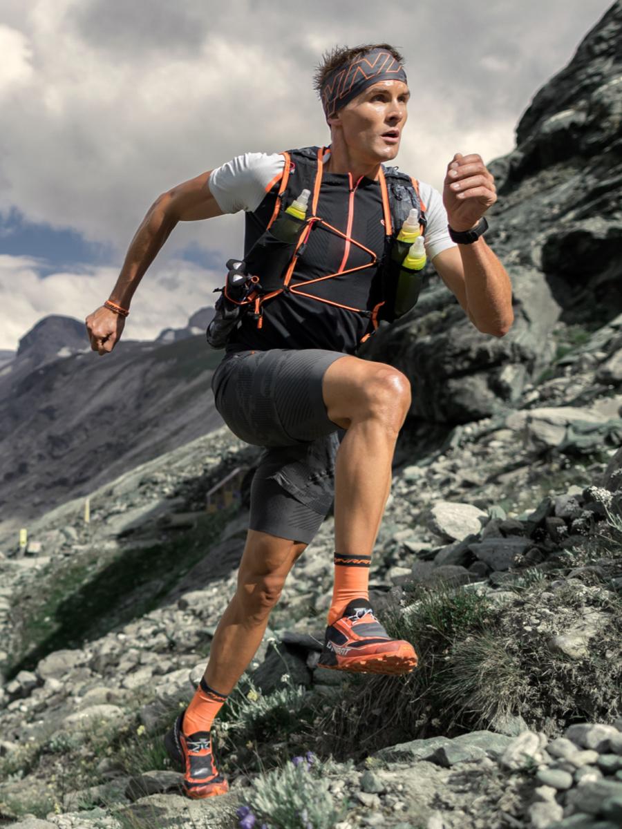 pascher-heinz-dynafit-trailrunning-thumbnail