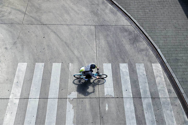 pascher-heinz-jobs-bike