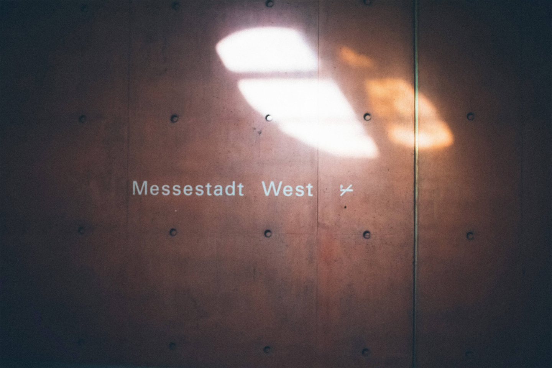 pascher-heinz-jobs-messestadt-west