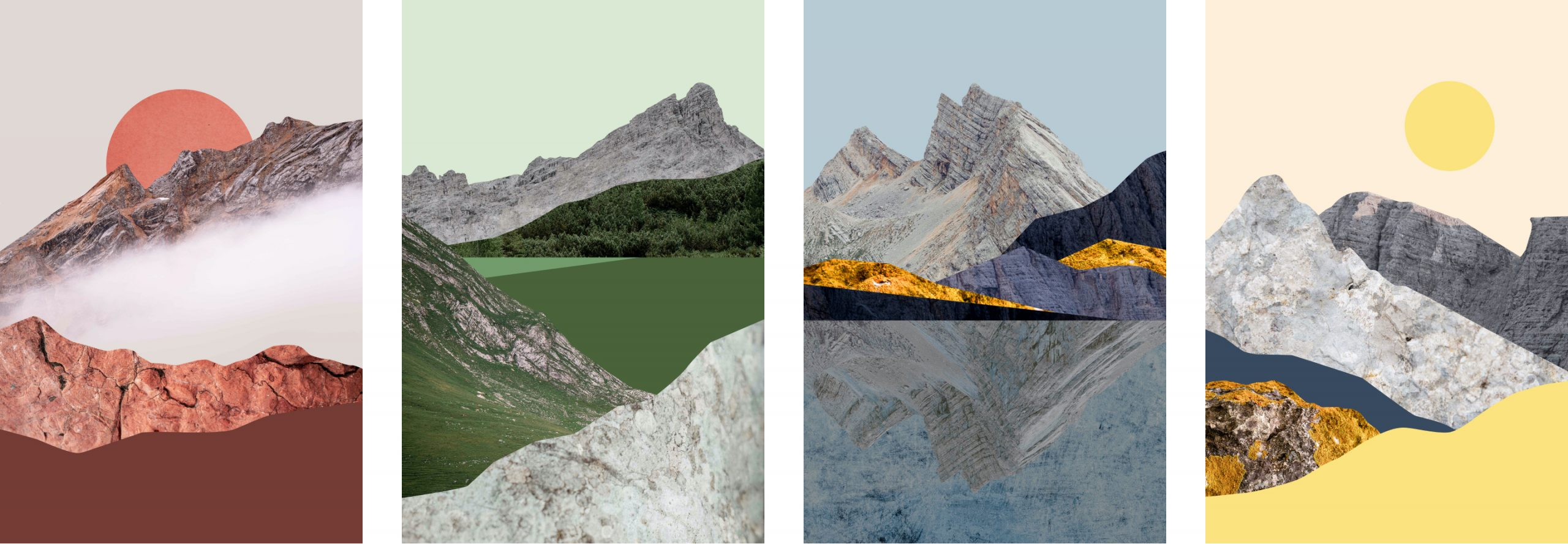 pascher-heinz-lamunt-launch-illustrations